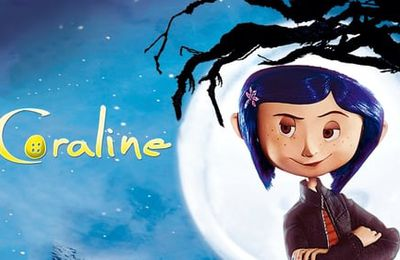 Free Download Movie Coraline 2009 Movie John Hodgman Coraline Full Movie