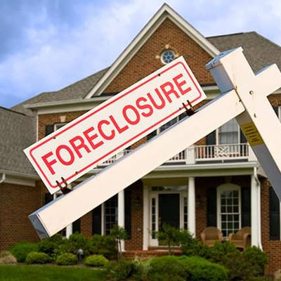 How to Buy Foreclosed Homes After the Pandemic (VIDEO)