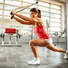Top Fitness Tips For A Healthier You!