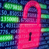 Comment les hackers peuvent déverrouiller votre portable à l'aide de son haut-parleur
