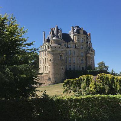 Saumur, suite et fin