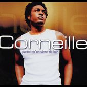 Corneille - Avec classe - Listen on Deezer