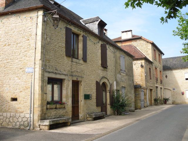 Album - Ronde des Villages 2010