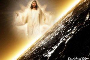 40 jours vers Pâques pour un renouvellement et un réveil spirituels