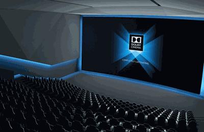Les films à ne pas rater au mois d'Octobre