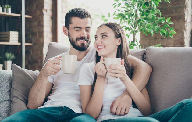 Magical Love Spells in California- the best way to enjoy a meaningful love life
