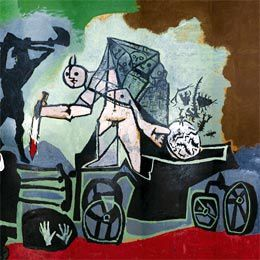 """""""Guerre(s) et Paix"""" Atelier Phil'Osons Adultes / Librairie Maupetit  Samedi 14 mars 2015 à 10h00"""