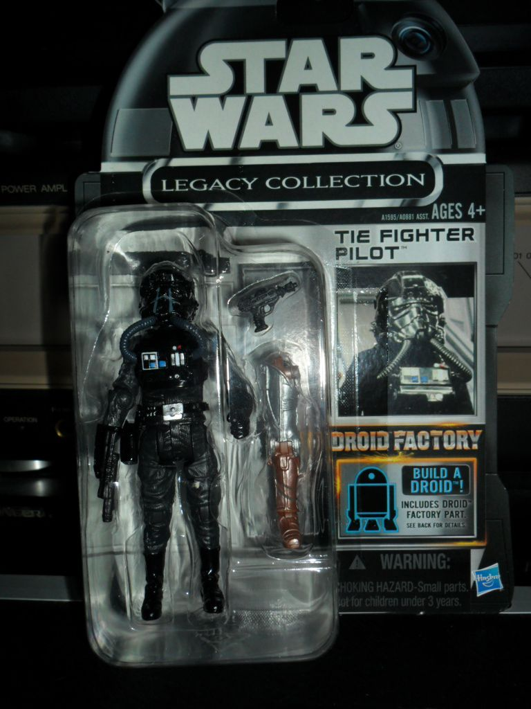 Collection n°182: janosolo kenner hasbro - Page 17 Image%2F1409024%2F20210415%2Fob_89ec56_sam-0037
