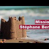 Mission Bern 2020 | Découvrez nos 18 projets emblématiques !