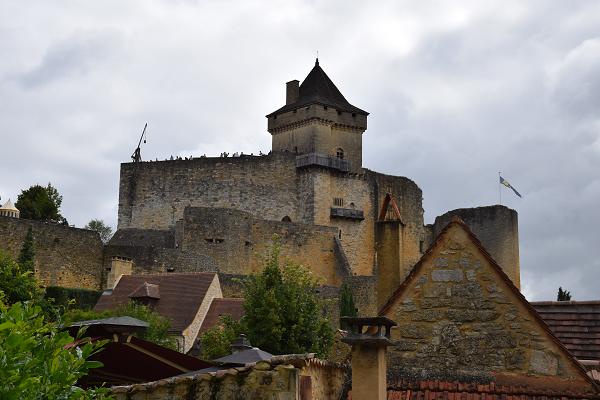 blog-maman-picou-bulle-perigord-chateau-castelnaud-la-chapelle