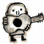 Les têtes raides- Je chante