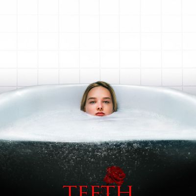 TEETH | Critique dentée