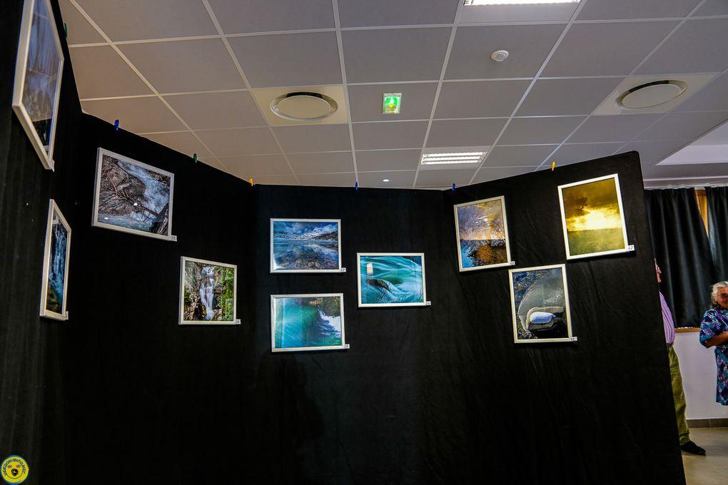 Saint André les Alpes : Un concours de photos dédié à la nature