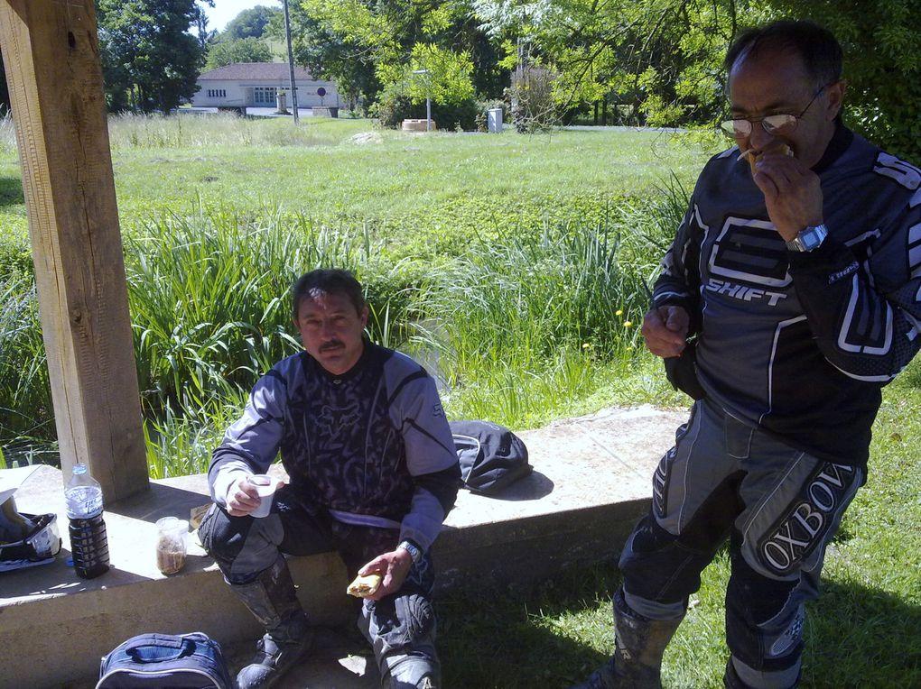 Balade-20-06-09-chez-Willy