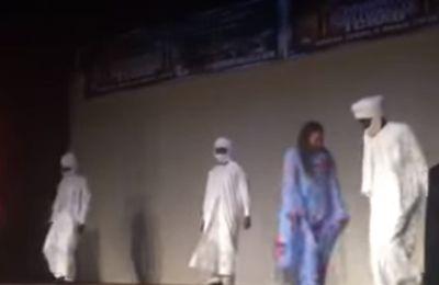 Maroc-Terrorisme : les étudiants tchadiens redoutent des actes de représailles