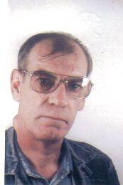 DECES Mr Christian LOZACHMEUR
