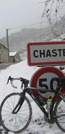 Chastel-Arnaud