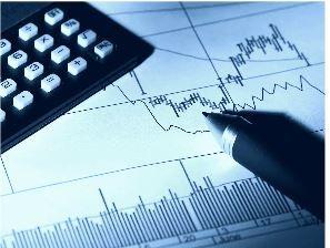 #Financement, #Startup,  #Coaching,  #Startup,  #TPE,  #PME, #Mentorat