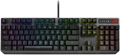 asus-rog-strix-scope-rx-azerty