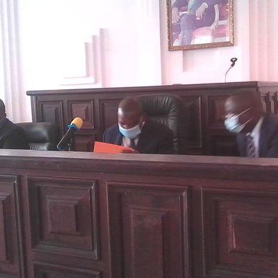 Les membres des bureaux des commissions nationales sur la révision des listes électorales ont été à l'école du savoir