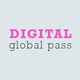 Digital Global Pass UK