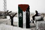 Pourquoi les palestiniens sont privés d'accès aux vaccins, par Leila Barboum