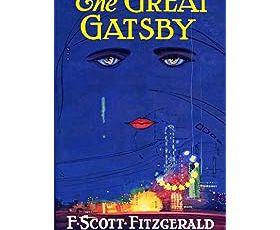 The Great Gatsby - di F. Scott Fitzgerald