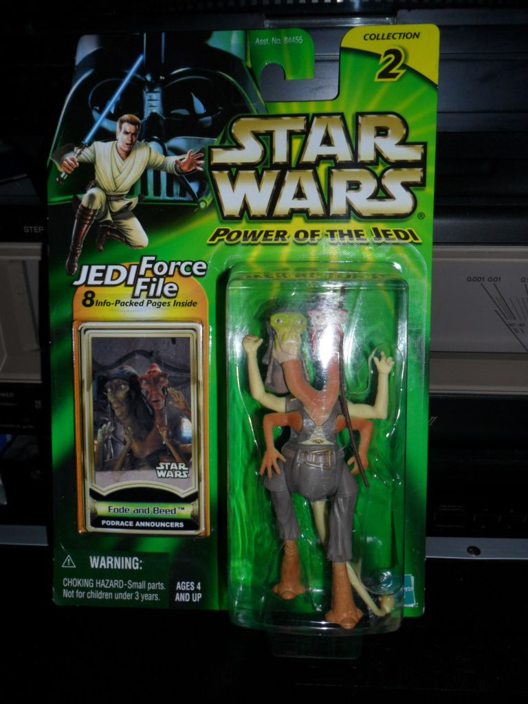 Collection n°182: janosolo kenner hasbro - Page 17 Image%2F1409024%2F20210315%2Fob_687e22_fode-and-beed