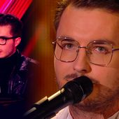 """The Voice All Stars - Olympe chante """"You Say"""" de Lauren Daigle - The Voice   TF1"""