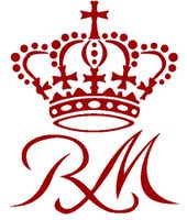 ROYAL MONACO RIVIERA      ISSN 2057-5076