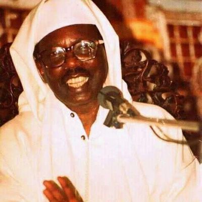 MAY GOD BLESS OUR COUNTRY SENEGAL// SUIVEZ WAXTANOU MAME CHEICK SUR LES ONDES DE PIKINEBIZ RADIO : VOTRE WEB COMMUNITY RADIO STREAMING LIFE !!!  PEACE AND LOVE  !!!