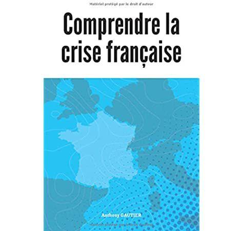 Tribune de Jean-Marie NOL : La France se meurt et les Antilles françaises avec... !