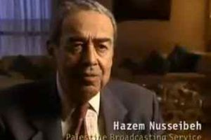 Deir Yassin, une manipulation aux multiples aspects