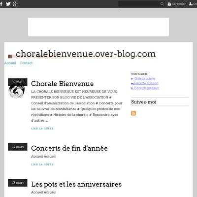 choralebienvenue.over-blog.com