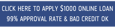 www.QuikDollar.com - Therefore a larger loan will pay off to you.