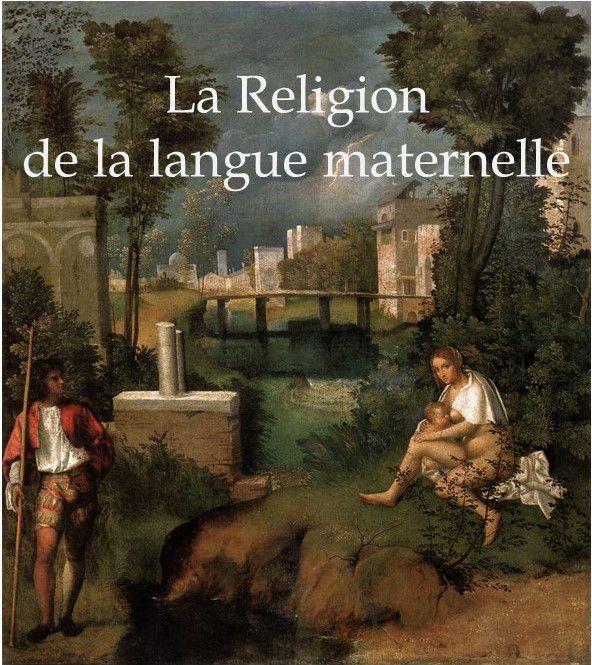 Pey de Garros - Lectoure - Gascogne - Gascon - Lomagne - guerres de religion - littérature occitane
