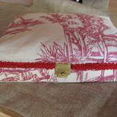 Mini boite à couture pour voyage - paminatelier.com - les tutos de Pamina