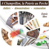 Champvillon'Art