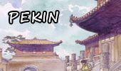 BD-Theque : Pékin