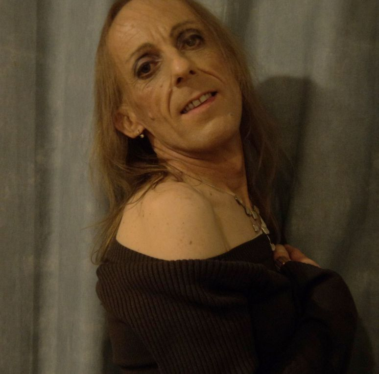 DIAPORAMA TANGO PLUME queer tango gay leader follower bon danseur et bonne danseuse dans le Midi de la France, Violette Frédéric Plume, écrivain blogueur