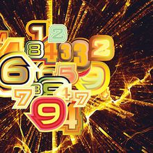 Astrology and Numerology Why You Will need Each