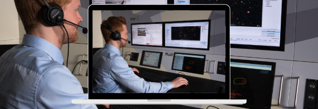 Polish Armed Forces continue to trust FREQUENTIS for air defence systems upgrade