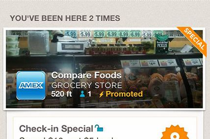 10 Ways to Market Your Business With #Foursquare -...