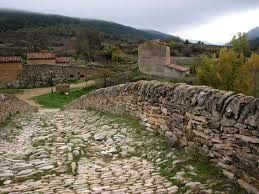L'Aragon et la vigne