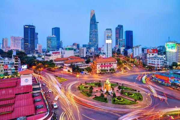 Le Vietnam va interdire la vente de produits de vapotage