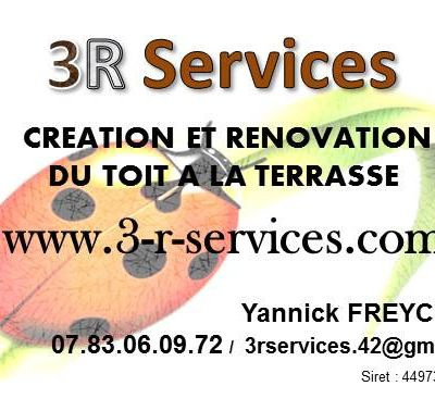 3Rservices.42.over-blog.com
