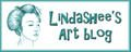 Lindashee's art blog