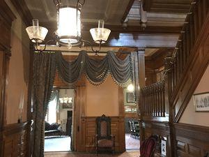 Maison Victorienne a Superieur