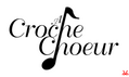 chorale-a-croche-choeur.over-blog.com