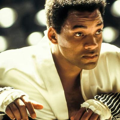 |Putlocker123| Watch! Ali (2001) Full Movie Free Unlimited